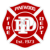 Pinewood Fire Department
